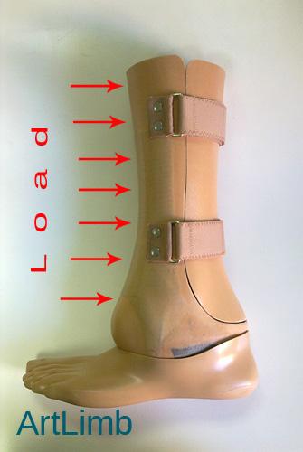 Part_foot_long_1_ND